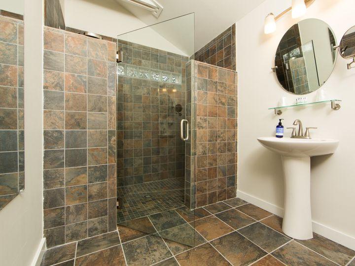 Tmx 1506872149215 Shady Grove Cottage05   Bath Big Indian, NY wedding venue