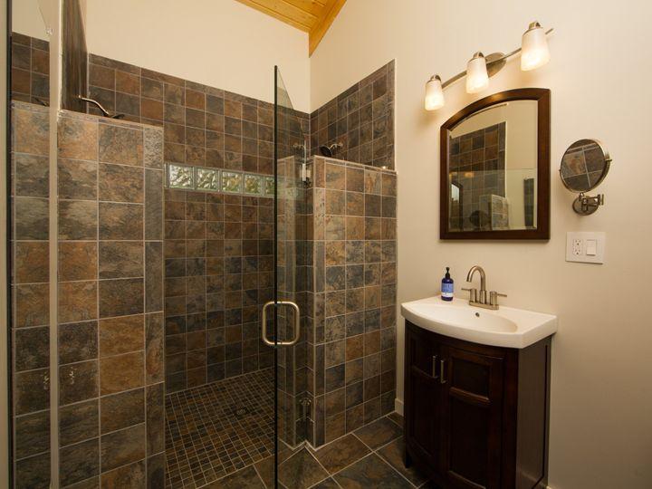 Tmx 1506878128909 Dancing Bear06   Bath Big Indian, NY wedding venue