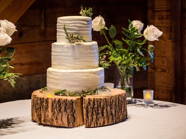 Tmx 1525130597 Bd474193c7a7b8e1 1525130596 847e85ae878d511e 1525130596046 4 Rachel And Shawn 0 Big Indian, NY wedding venue