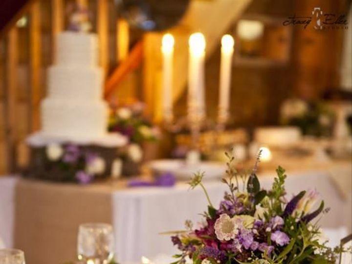 Tmx 1525137665 95515c840b9c9f32 1525137664 E07c4706d545136f 1525137663458 20 Tablesetting Trac Big Indian, NY wedding venue