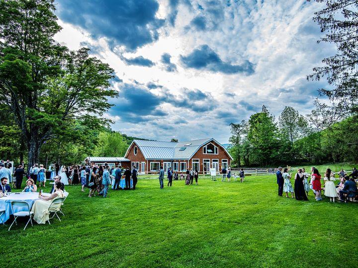 Tmx 1529515553 6aa499dd23af7f29 1529515551 6a76881de6b21ead 1529515548780 1 FullMoonResort Jef Big Indian, NY wedding venue
