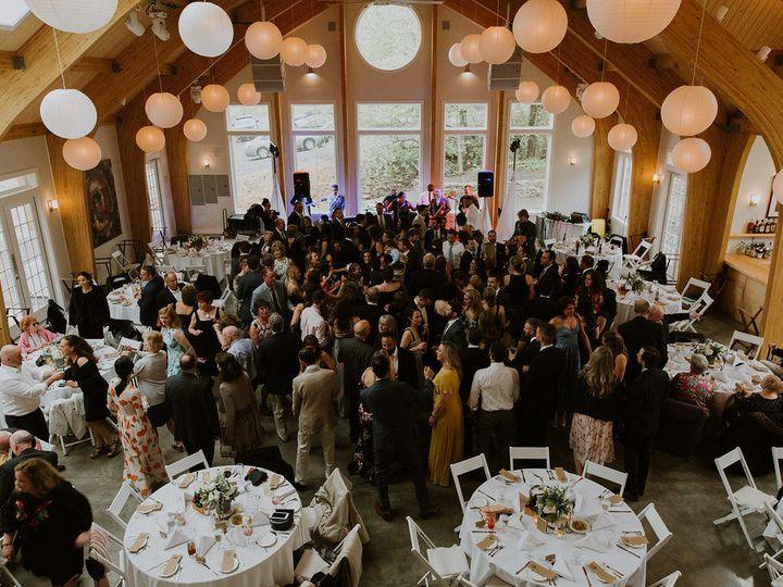 Tmx 1529515835 96fc63fda615a2c9 1529515834 2c30b28f4dc46cfc 1529515832982 4 Wedding Meadowlark Big Indian, NY wedding venue