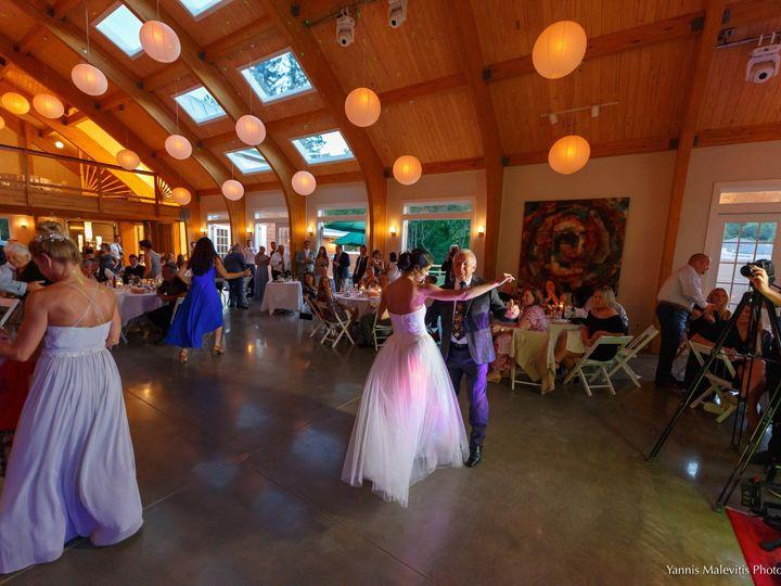 Tmx 1530667945 5e0daed2f5b99b4b 1530667942 Bb3c2d1bea78888a 1530667938848 22 Yannis Malevitis  Big Indian, NY wedding venue