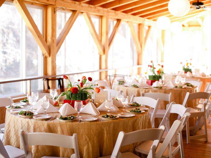 Tmx 1536175443 E6d1c04eb4e17b75 1536175441 92f5da1030345998 1536175438918 7 Mj0822 Big Indian, NY wedding venue