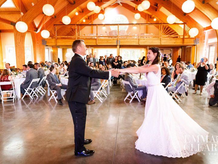 Tmx 1536184407 Dce34d9f39fe9af1 1536184403 42a1dc024080e1de 1536184402125 97 497 Big Indian, NY wedding venue