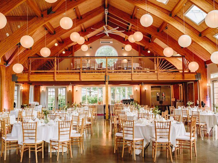 Tmx 190804 Katie Zak Full Moon Resort Final 407 Websize Photosby Victoria Boustani 51 365583 1570918131 Big Indian, NY wedding venue