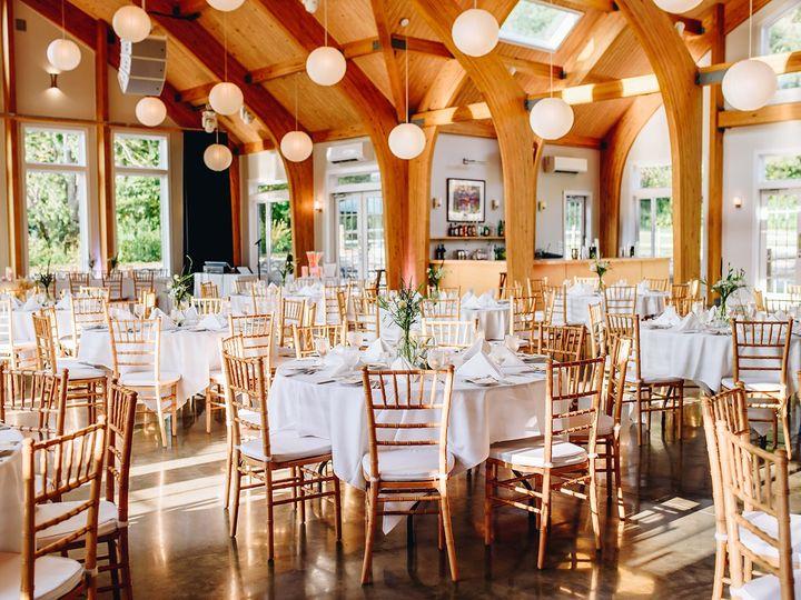 Tmx 190804 Katie Zak Full Moon Resort Final 426 Websize Photosby Victoria Boustani 51 365583 1570918139 Big Indian, NY wedding venue