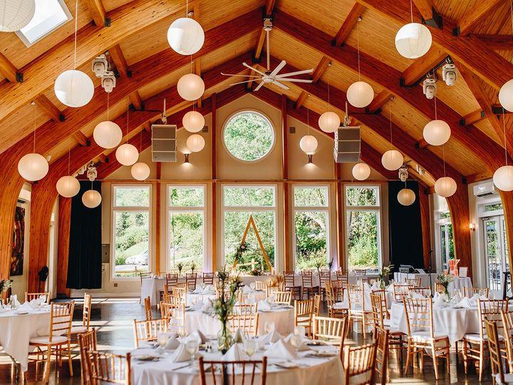Tmx 190804 Katie Zak Full Moon Resort Final 429 Websize Photosby Victoria Boustani 51 365583 1570918146 Big Indian, NY wedding venue