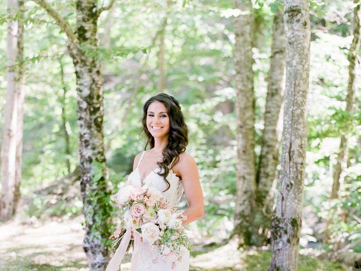 Tmx Sneakpeek 040 51 365583 1570751667 Big Indian, NY wedding venue