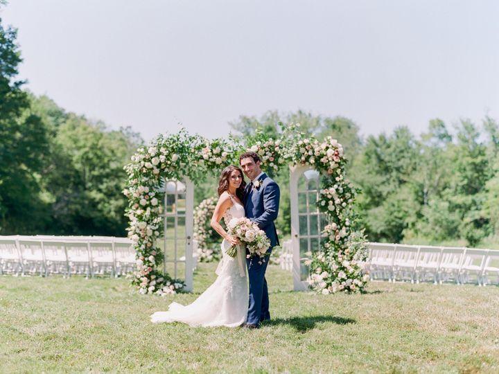 Tmx Sneakpeek 064 51 365583 1570751695 Big Indian, NY wedding venue