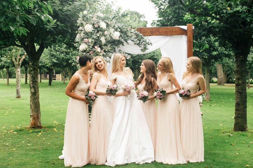 allyn christopher wedding preview 0081