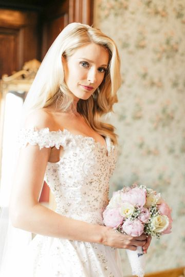 allyn christopher wedding preview 0038