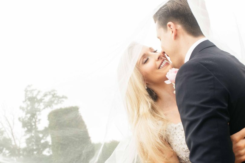 allyn christopher wedding preview 0091
