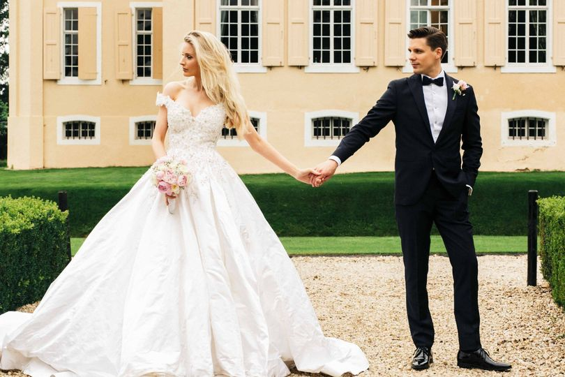 allyn christopher wedding preview 0095