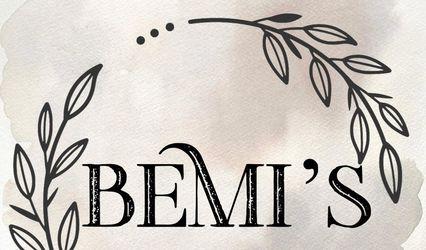 BeMi's
