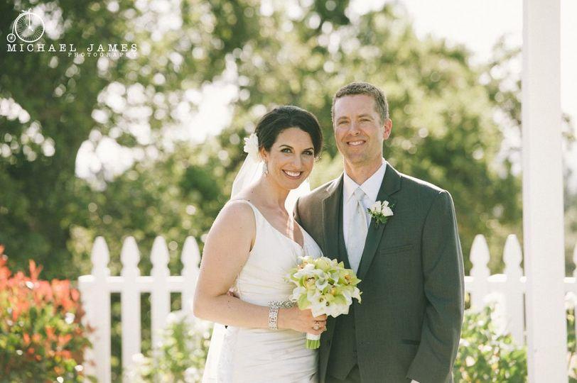 Vasuki's and Ram's Wedding, at the Ritz Carlton, Half-Moon Bay, 3.18.2012.  Michelle Walker,...