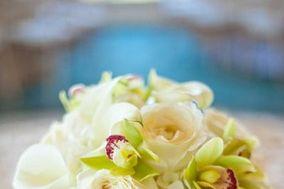 De Young Flowers