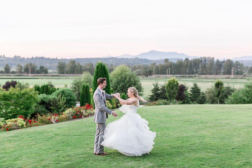 jenni george lordhill farms wedding73327