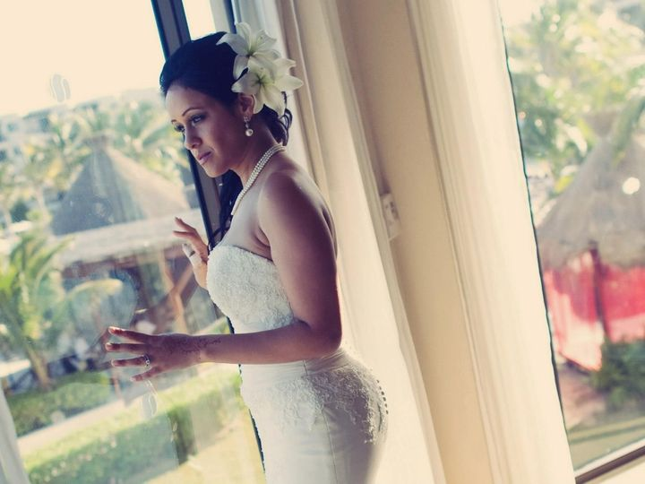 Tmx 1466086684354 458700433870129992390734229937o Seattle, Washington wedding planner