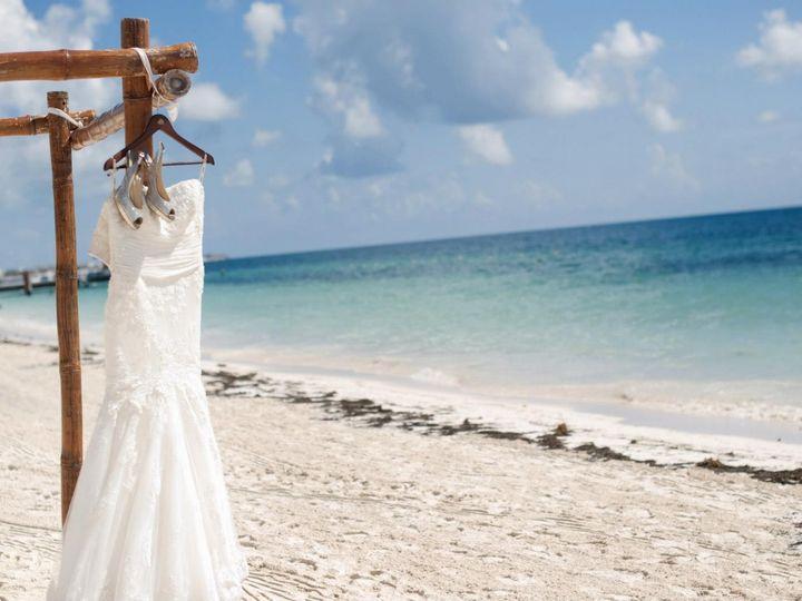 Tmx 1466086714249 3285974338630999930931187100858o Seattle, Washington wedding planner