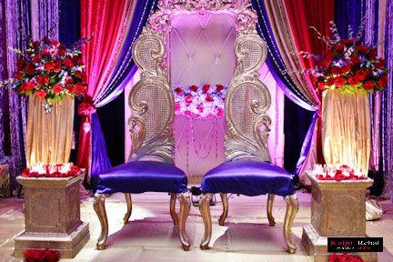 Tmx 1466086835676 3844gs12 Seattle, Washington wedding planner