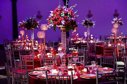 Tmx 1466086863344 3804gs12 Seattle, Washington wedding planner