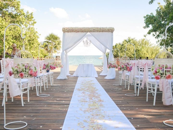 Tmx 1466086919885 Maddy Anup Blog178036 Seattle, Washington wedding planner