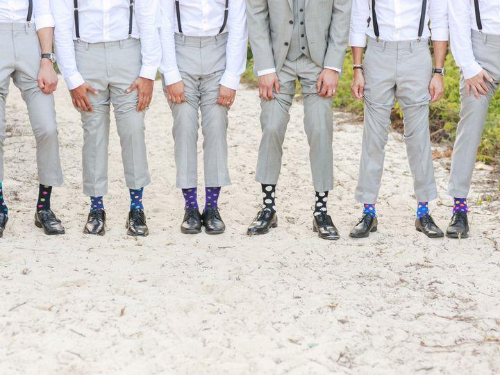 Tmx 1466087018956 Maddy Anup Blog178155 Seattle, Washington wedding planner