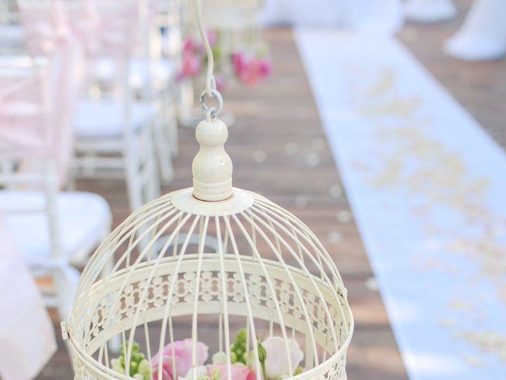 Tmx 1466087145508 Maddy Anup Paradisus Wedding189354 Seattle, Washington wedding planner