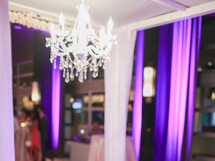 Tmx 1466087290514 Maddy Anup Paradisus Wedding189816 Seattle, Washington wedding planner
