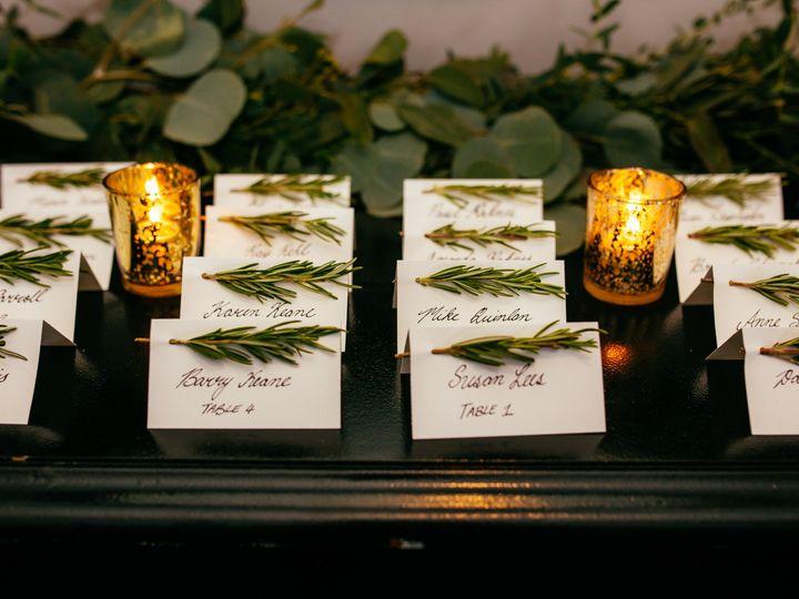 Tmx 1485718700792 Crystal  Ruaraidhweb Res 6 Seattle, Washington wedding planner