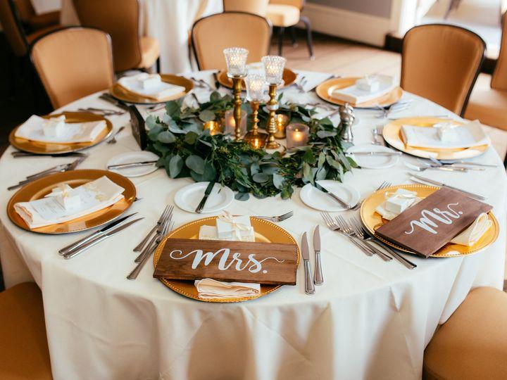 Tmx 1485718713698 Crystal  Ruaraidhweb Res 7 Seattle, Washington wedding planner