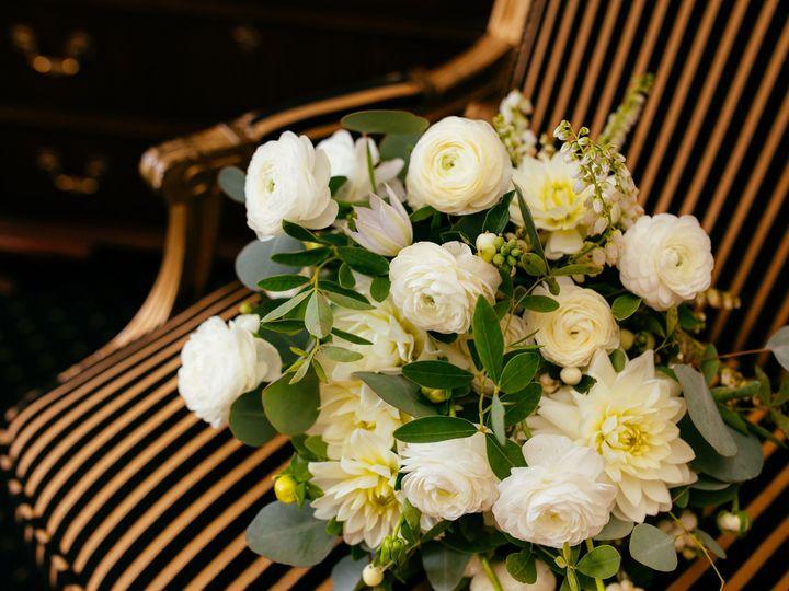 Tmx 1485718743483 Crystal  Ruaraidhweb Res 13 Seattle, Washington wedding planner