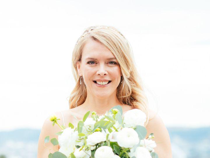 Tmx 1485718771438 Crystal  Ruaraidhweb Res 25 Seattle, Washington wedding planner