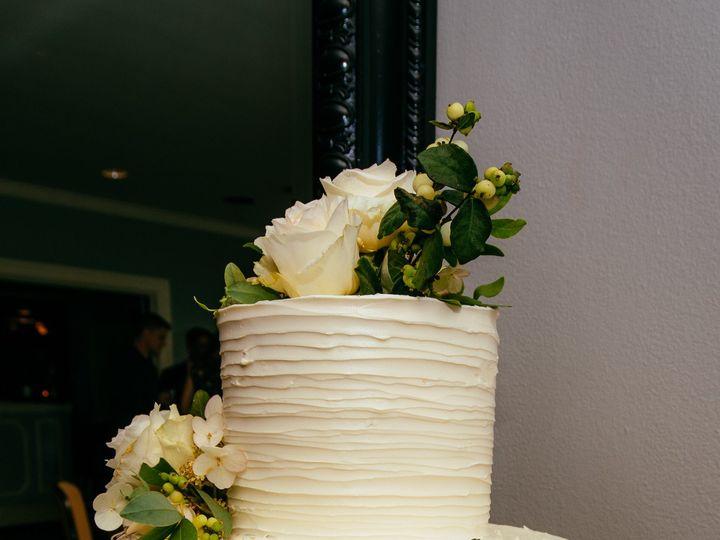 Tmx 1485718784183 Crystal  Ruaraidhweb Res 75 Seattle, Washington wedding planner