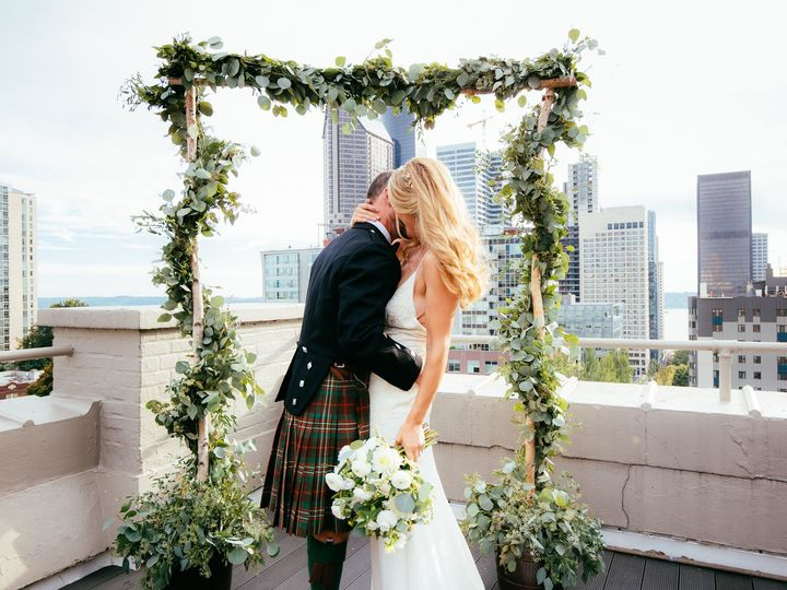 Tmx 1485718835672 Crystal  Ruaraidhweb Res 186 Seattle, Washington wedding planner