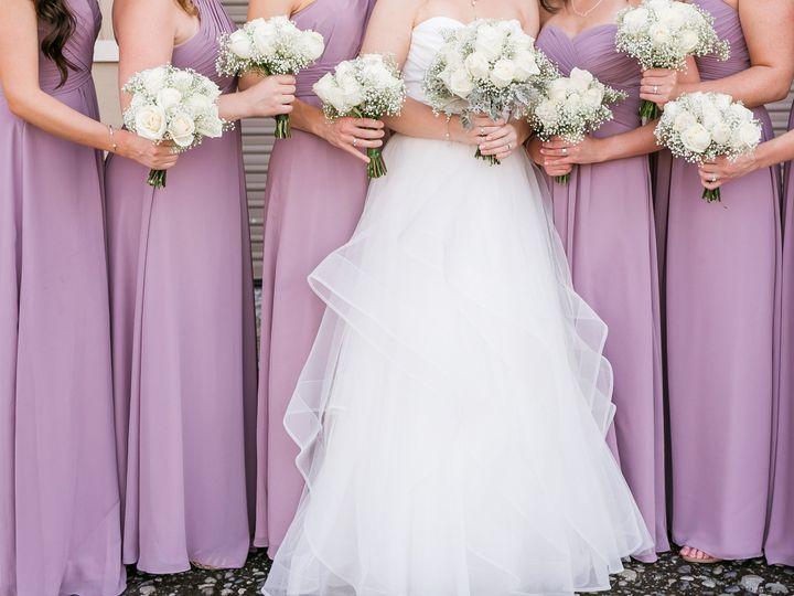 Tmx 1485719162777 Jenni George Lordhill Farms Wedding73031 Seattle, Washington wedding planner