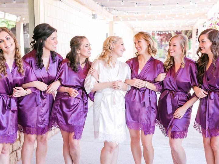 Tmx 1485719182765 Jenni George Lordhill Farms Wedding72788 Seattle, Washington wedding planner