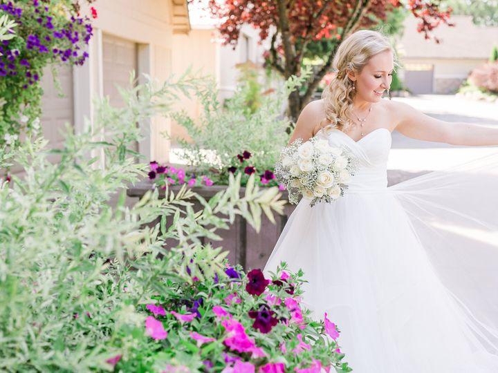 Tmx 1485719248393 Jenni George Lordhill Farms Wedding72874 Seattle, Washington wedding planner