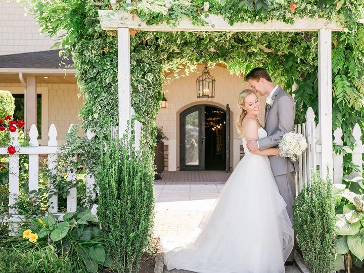 Tmx 1485719308320 Jenni George Lordhill Farms Wedding72905 Seattle, Washington wedding planner