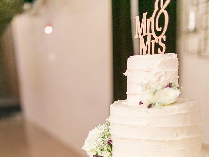 Tmx 1485720374265 Jenni George Lordhill Farms Wedding73162 Seattle, Washington wedding planner