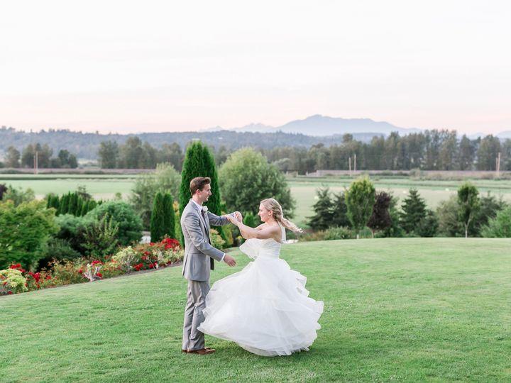 Tmx 1485720490507 Jenni George Lordhill Farms Wedding73327 Seattle, Washington wedding planner