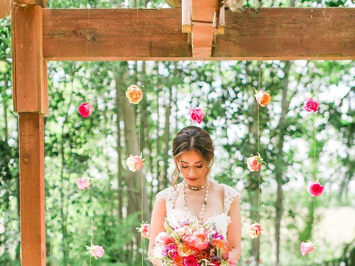Tmx 1485721503236 East Meets West Styled Shoot470937 Seattle, Washington wedding planner