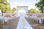 Little Wedding Blush image