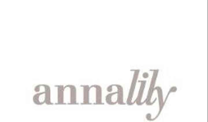 annalily Wedding Invitations