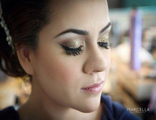 5dfce7d77699e180 2015b Bridal Makeup