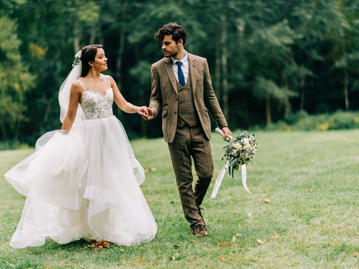Tmx Dsc 0012 51 1936583 158741049133279 Saint Paul, MN wedding photography