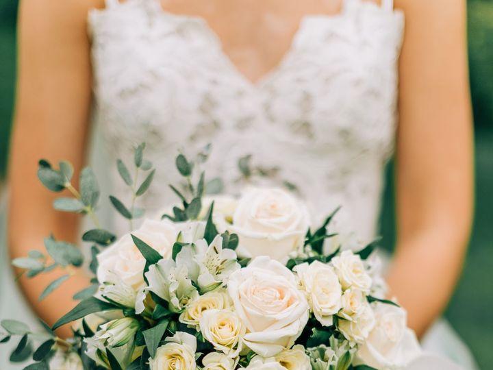 Tmx Dsc 0294 51 1936583 158741049018487 Saint Paul, MN wedding photography