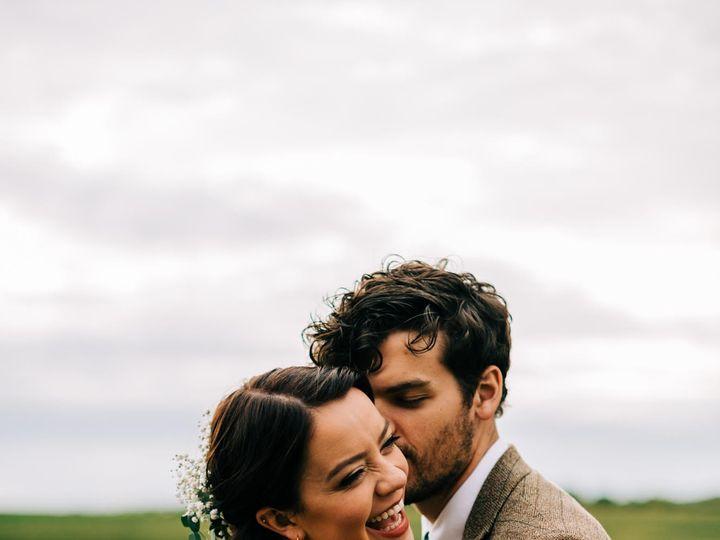 Tmx Dsc 0878 51 1936583 158741049034480 Saint Paul, MN wedding photography