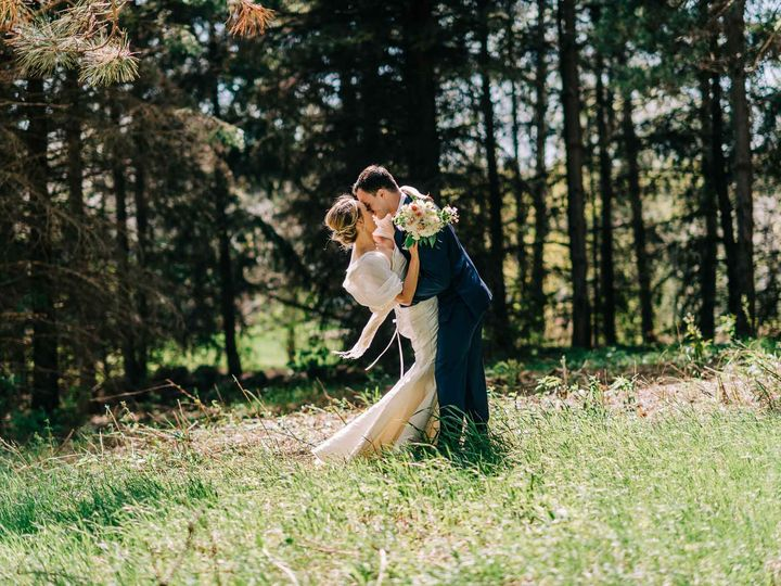 Tmx Dsc 2364 51 1936583 159614144475676 Saint Paul, MN wedding photography